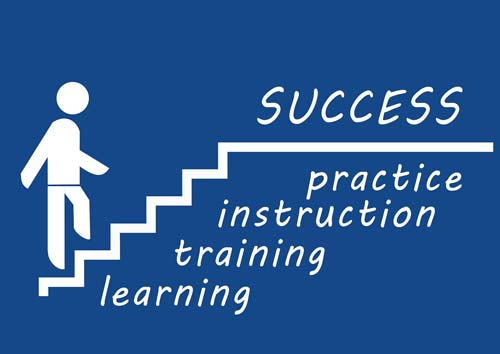 success learning 784350 1280